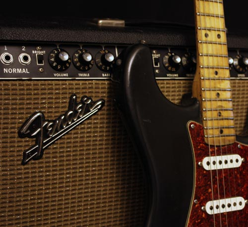 Free vintage guitar valuations can be found with a little research